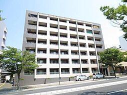 本城駅 4.1万円