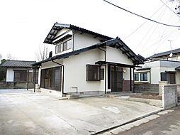 飯塚市川島