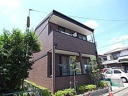 中山寺駅 4.7万円