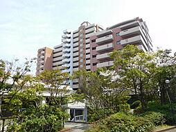 西福岡マリナタウンクレアコースト2番館