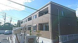片浜駅 5.5万円