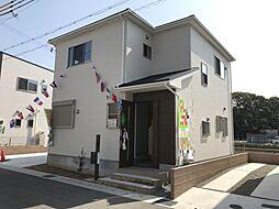 姫路市飾磨区構