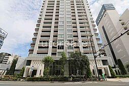 四ツ橋駅 18.5万円