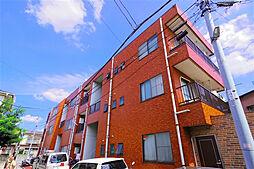 梅島駅 6.9万円