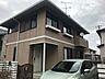 外観,4SLDK,面積117.06m2,賃料10.8万円,JR常磐線 赤塚駅 徒歩28分,,茨城県水戸市見和2丁目