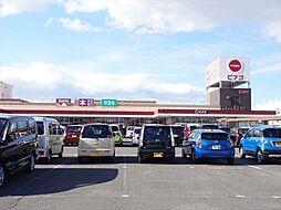 ピアゴ勝幡店 徒歩 約9分(約680m)