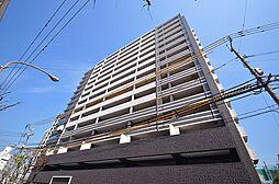 フェルト127[8階]の外観
