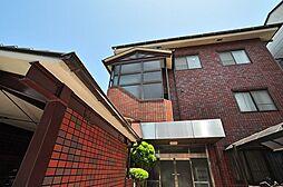 京阪本線 森小路駅 徒歩2分の賃貸マンション