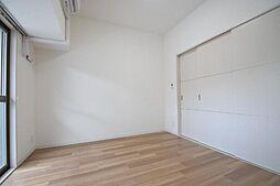 MEIBOU TESERAの室内(イメージ)