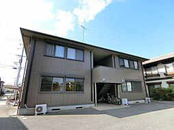 山陽曽根駅 5.7万円