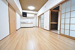 ハイツシーサイドI[202号室]の外観