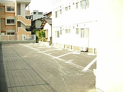 府中郵便局 0.6万円
