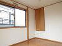みのりハイツ米新[101号室]の外観