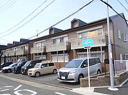 中村日赤駅 5.4万円