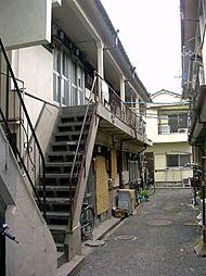 松井文化の外観画像