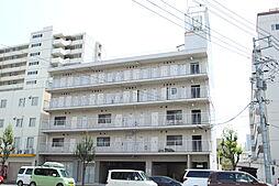 舟入南駅 2.5万円