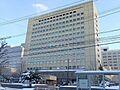 北海道立札幌医...