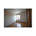 居間,2LDK,面積56.26m2,賃料6.3万円,つくばエクスプレス つくば駅 バス12分 要小入り口下車 徒歩5分,,茨城県つくば市要