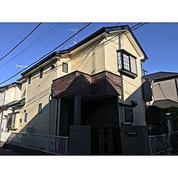 瀬谷駅 11.9万円