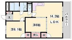 西飾磨駅 5.0万円