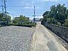 周辺,2DK,面積46.79m2,賃料6.0万円,JR常磐線 水戸駅 バス20分 徒歩2分,,茨城県水戸市米沢町407番地