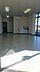 内装,,面積40m2,賃料6.3万円,JR常磐線 土浦駅 茨大前下車 徒歩2分,,茨城県稲敷郡阿見町大字阿見4844-5
