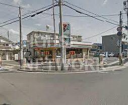 [一戸建] 京都府京都市西京区川島東代町 の賃貸【/】の外観