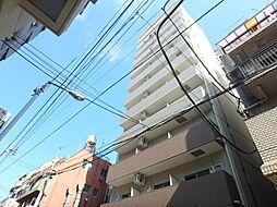 Cielo大塚