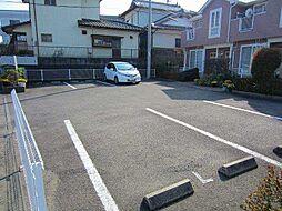 宮崎県宮崎市阿波岐原町の賃貸アパートの外観