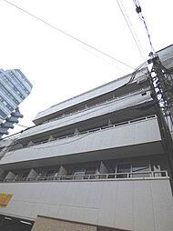 レガーロ西川口駅前[2階]の外観
