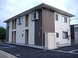 [タウンハウス] 香川県観音寺市本大町 の賃貸【/】の外観