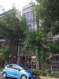 Osaka Metro谷町線 谷町六丁目駅 徒歩2分の賃貸事務所