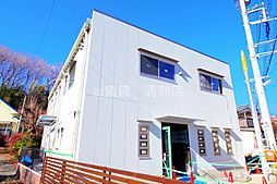 JR武蔵野線 東所沢駅 徒歩14分の賃貸マンション