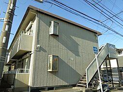 都賀駅 5.2万円