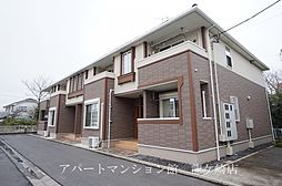 竜ヶ崎駅 5.5万円