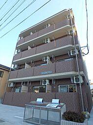 谷山駅 4.1万円