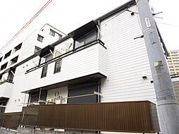 船橋駅 6.5万円