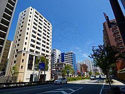 福岡市地下鉄空港線 中洲川端駅 徒歩13分の賃貸マンション