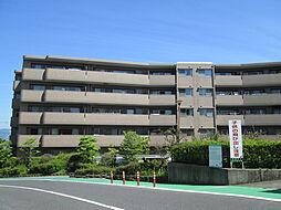 京田辺市大住