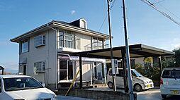 [一戸建] 鹿児島県霧島市国分松木町 の賃貸【/】の外観
