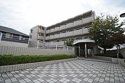 花畑駅 2.0万円