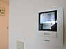 設備,2DK,面積41.55m2,賃料3.9万円,JR常磐線 水戸駅 5.1km,,茨城県水戸市平須町1822番地