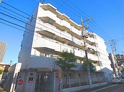 TOP川口第一[2階]の外観