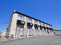 平城山駅 3.6万円