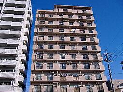 ITOH壱番館[10階]の外観