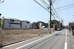 永住にふさわしい、優美な時を過ごす~田柄ザ・プレミアムプロジェクト~