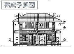 羽犬塚駅 5.1万円