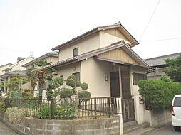 大泉駅 8.0万円