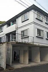 メモリー五郎丸[1階]の外観