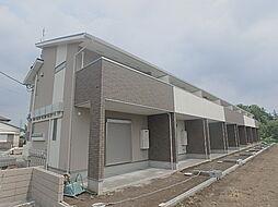 羽鳥駅 5.5万円